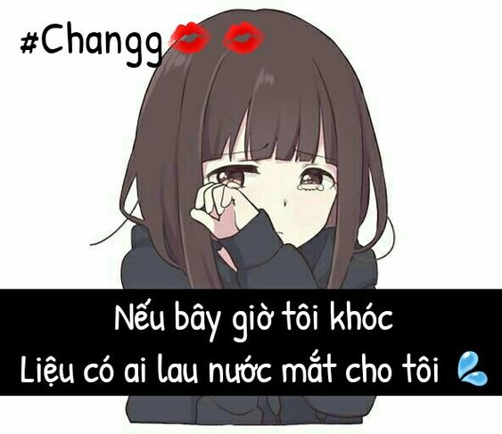 | SAVE = FOLLOW ME | Changg ❤
