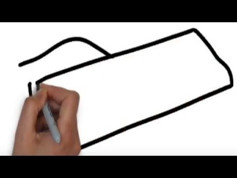 Top 10 In World How To Draw A Computer Keyboard Keyboard Computer Keyboard Computer