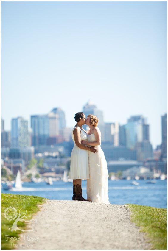Best of 2013 weddings – Seattle Wedding Photography