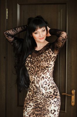 EKATERINA from Poltava http://www.online-dating-ukraine.com/profile.php?ID=1000334262