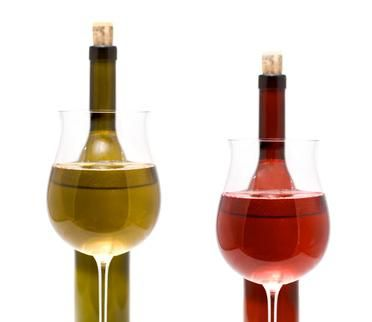 What Alcohol Can I Drink on a Gluten Free Diet?