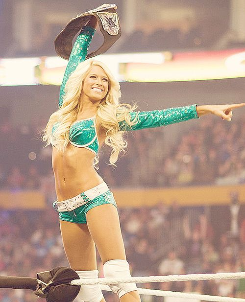 barbie blank, wwe, and kelly kelly imageの画像