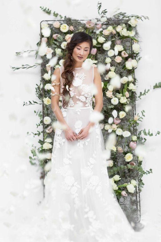 Pure Hochzeitsmagie & edle Brautaccessoires TANJA WESEL - TAUSENDSCHÖN PHOTOGRAPHIE #wedding #bride #accessoire