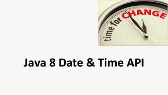 Mockito Logome - Logo Resume Pinterest Java, Startups and Tech - java web sphere developer resume