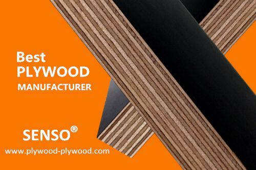 Film Faced Plywood Hs Code Phenolic Film Faced Plywood Suppliers Competitive Quality Competitive Price Plywood Suppliers Plywood Manufacturers Marine Plywood