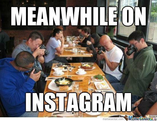 Funny Instagram Meme Pictures : Best funny quotes instagram meme funny quotes