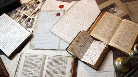 Tasación de libros antiguos y modernos - Buscar con Google