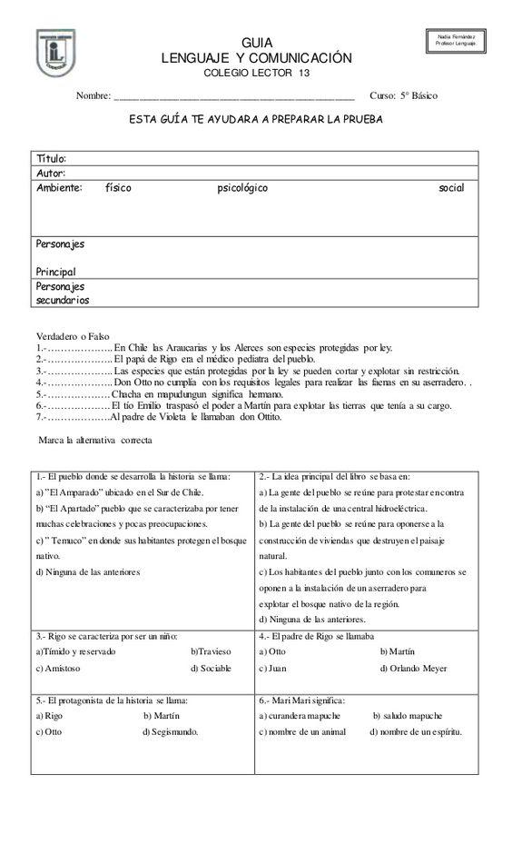 Auftragsbestätigung über den Kauf eines Gebrauchtwagens - free printable petition template
