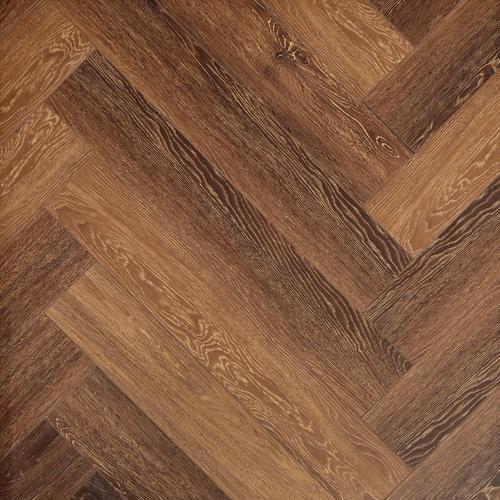 Oak Trail Herringbone Water Resistant Laminate Flooring Vinyl Flooring Vinyl Flooring Kitchen