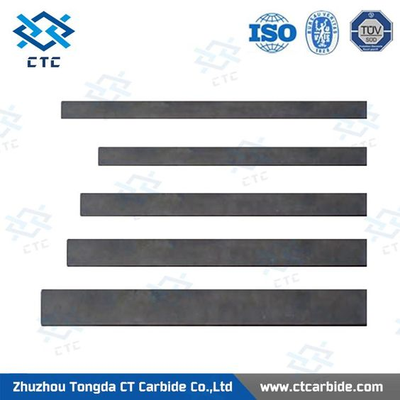 """High hardness and wear resistant carbide plate,tungsten carbide draw plate,draw plate"""