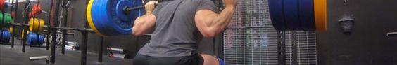 https://www.youtube.com/watch?v=g5z_DUAujlc&feature=youtu.be  fitness health gym training nutrition australia