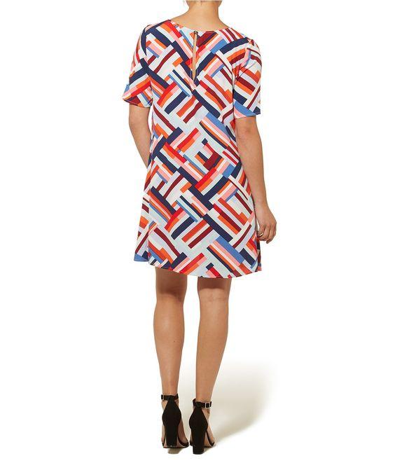 And more swing dress modern retro swings clothing retro modern dresses