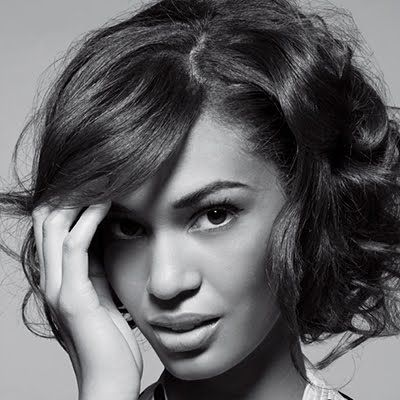 Fantastic Bobs Relaxed Hair And My Hair On Pinterest Hairstyle Inspiration Daily Dogsangcom