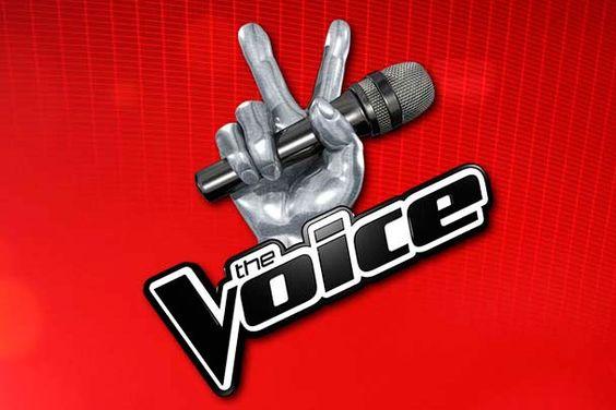 """Nova temporada do """"The Voice"""" tem comercial épico! - http://metropolitanafm.uol.com.br/novidades/entretenimento/nova-temporada-voice-tem-comercial-epico"""