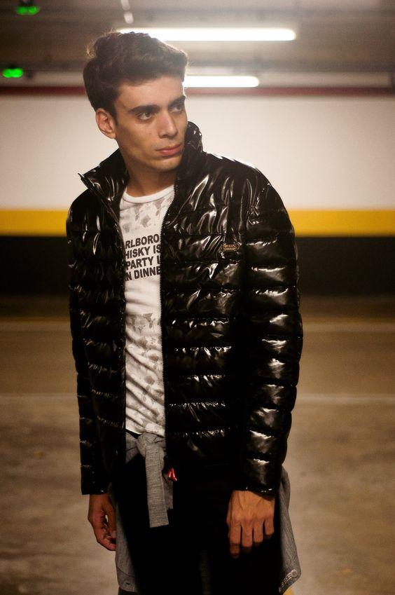 alex cursino, blogueiro de moda, fashion blogger, digital influencer, homem estiloso, dicas de moda, dicas de corte, cabelo masculino, estilo masculino, look masculino, ludmila oliveira, menswear, style,  (21)