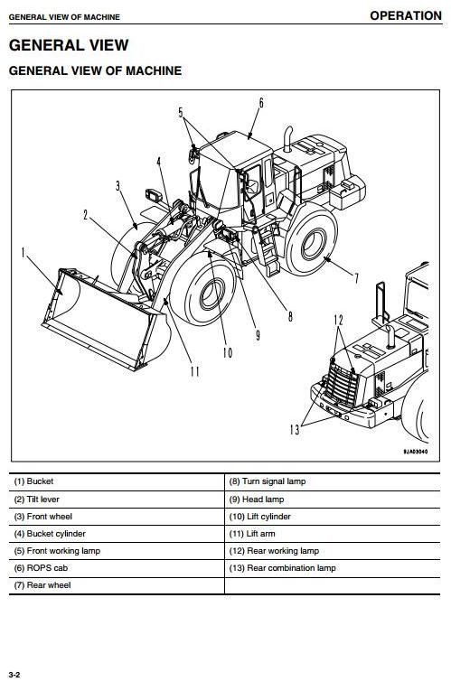 d1fab8d35606e09de23c10987a10b073 high quality images circuit diagram komatsu wheel loader wa600 6 galeo sn 60001 and up operating and komatsu wa320 wiring diagram at virtualis.co