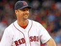 Tim Wakefield retires from the Red Sox