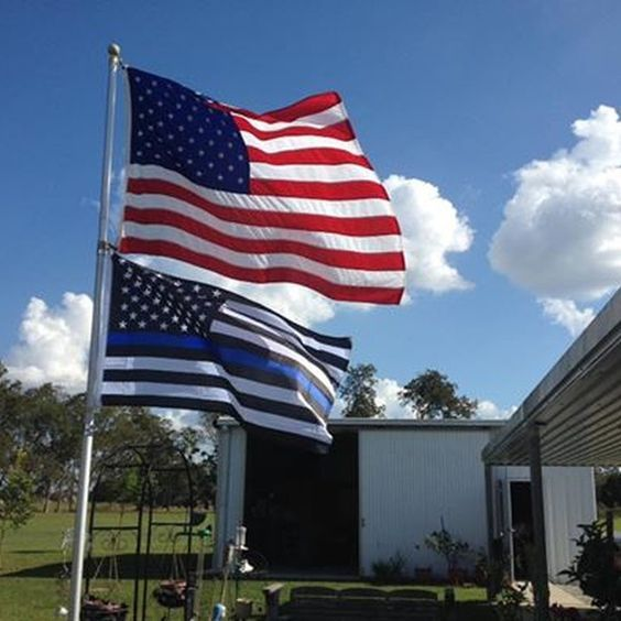 Pin By Robert Silva On Bits Stuff In 2020 America Flag American Flag Print Usa National Flag
