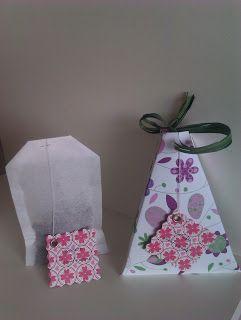 Kinderkram & Mamakram: Weihnachtsgeschenke