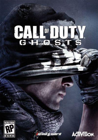 Call Of Duty Ghosts Mega Juegos De Gta Juegos De Ps3 Juegos De Acción