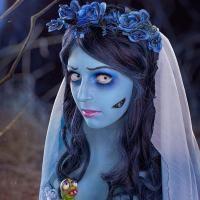 imagenes de disfraces de halloween para niñas - Buscar con Google