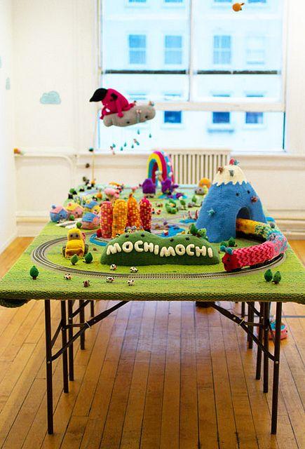 Mochimochi!!