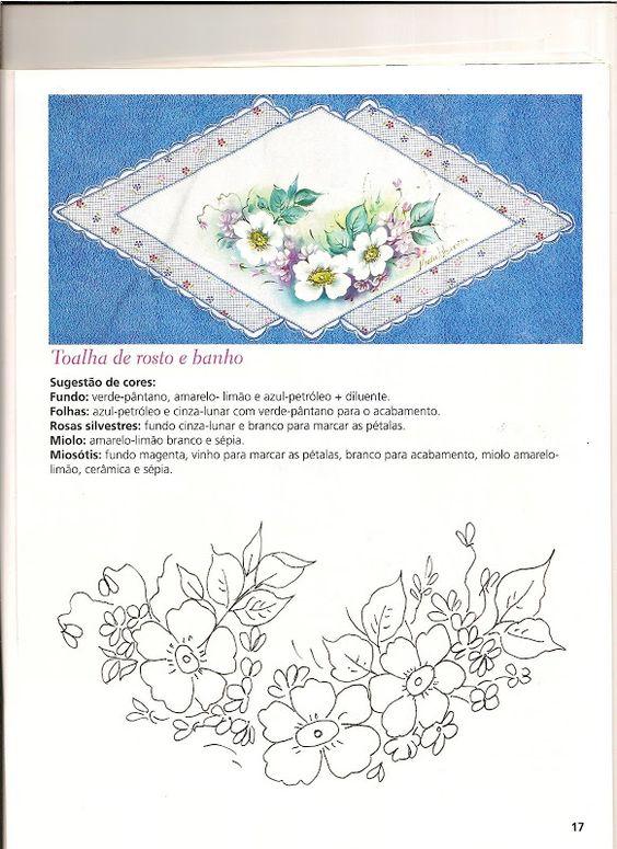 2009-07 (jul) - Edna Penha - Álbuns da web do Picasa
