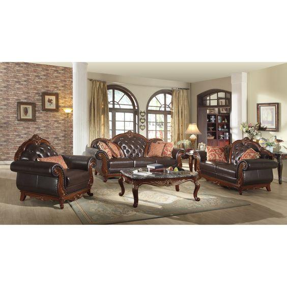 Benetti Furniture Reviews Osetacouleur