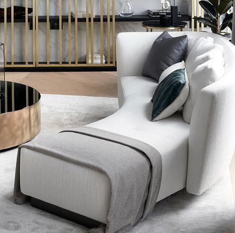 Main Bedroom Day Bed Sofa Design Furniture Sofa Furniture