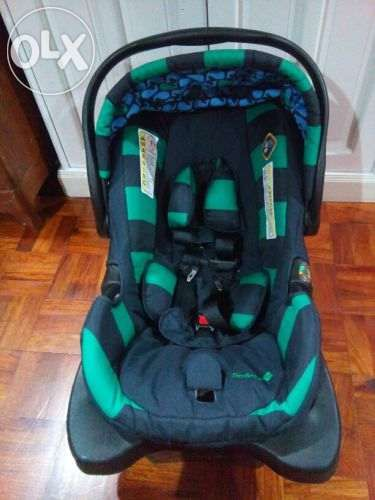 safety 1st onboard 35 infant car seat sail away for sale philippines find 2nd hand used. Black Bedroom Furniture Sets. Home Design Ideas