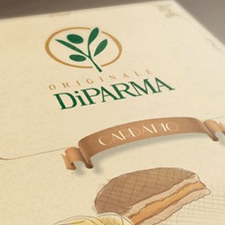 Originali DiParma / Cuiaba, Brazil