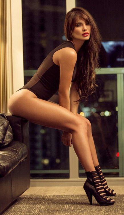 marianne aulie naken hot nice asses