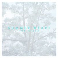 The Cross by SUMMER HEART on SoundCloud