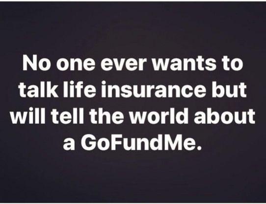 Versicherung Versicherung Ads Homeownersinsurance Versicherung