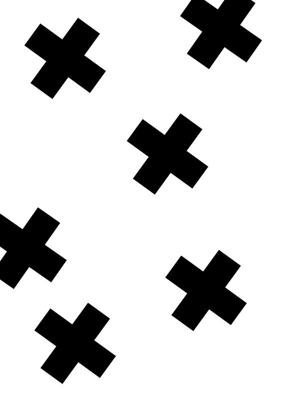 Black And White Cross Background Tumblr White cross tumblr ...