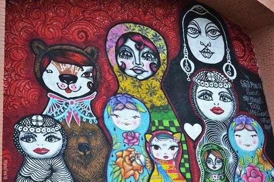 mural23-28