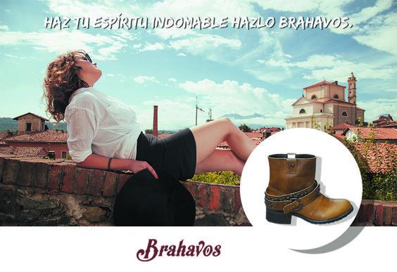 Recomendación para un look de primavera - verano combinando las Boot Camp Leather.  Boot Camp Leather hechas a mano pieza por pieza con materiales mexicanos, diseñadas en piel, látigos desmontables y suela preacabada pintada a mano.  #moda #calzadoartesanal #boots #leather #brahavos #fashion# #women #hechoamano #hechoenméxico #love #trendy