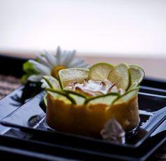 Receita de Torta de limão. Enviada por katia cristina de assis e demora apenas 15 minutos.