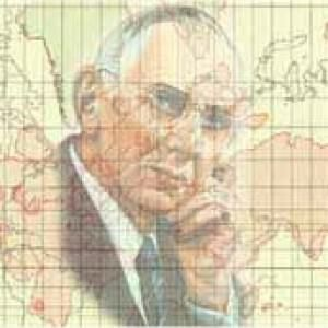 Spread the love Many of Edgar Cayce's predictions have already come to fruition. Cayce, also known as the Sleeping Prophet, correctly predicted the stock market crash and Great Depression of 1929, the beginning of World War II, and many Earth Changes of modern times. Here is a list of the most startling and memorable Edgar …