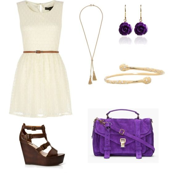 """""""Untitled #64"""" by shanna4692 on Polyvore"""