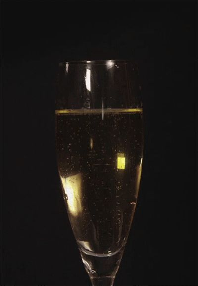 Strawberries add a special touch to your champagne – so will a Siemens…