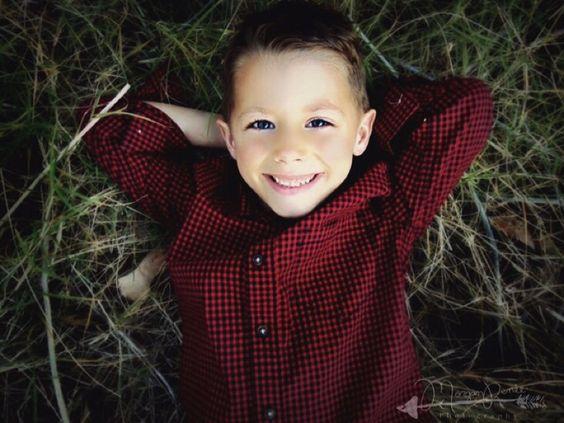 Five Year Boy | 4 5 year old hispanic boy portrait mr 169