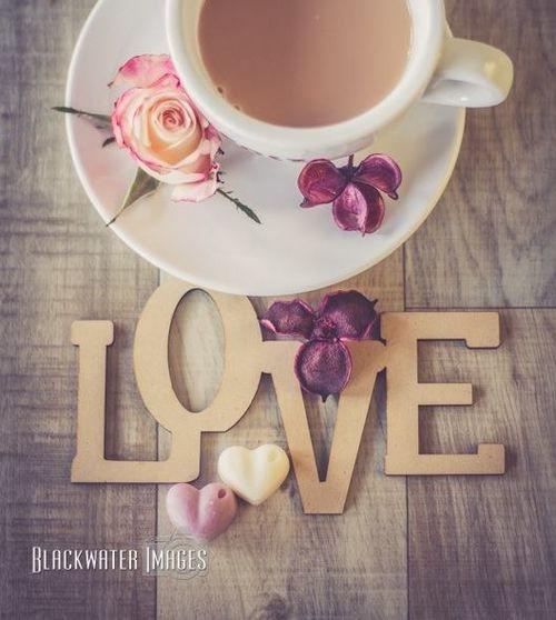 صور حب صباح الخير حبيبي صور و خلفيات الوليد I Love Coffee Coffee And Books Good Morning Coffee
