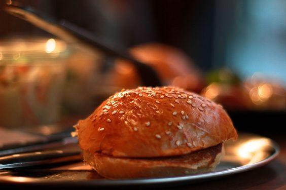 What's Beef 2.0. Alle Infos dazu gibt's auf unserem Blog.