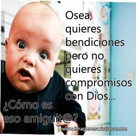 Imagenes Cristianas Chistosas