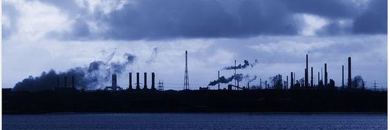 Interview : «Le besoin en énergies fossiles devrait être durable»