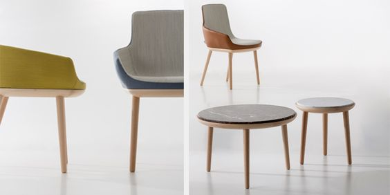 fortabele stoelen meubels pinterest