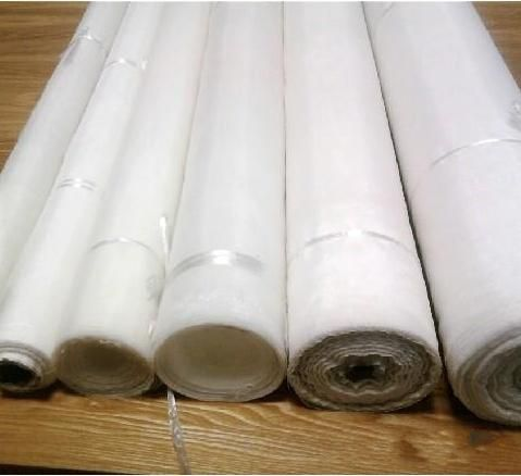 Nylon Cloth Filter