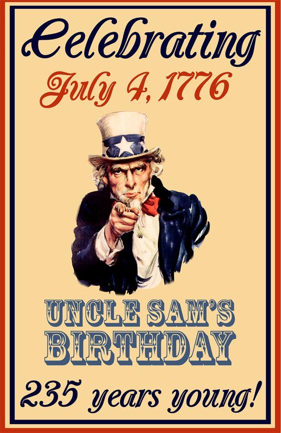 4th of july events battle creek mi