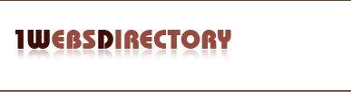 1websdirectory.com